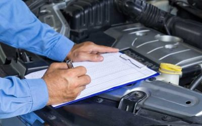 Why Do You Need To Regularly Service Your Car?
