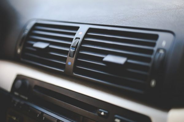 Car Air Conditioning Engine reconditioning service in Redcliffe, Clontarf & Margate