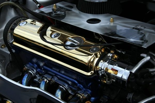 engine exchange Engine reconditioning service in Redcliffe, Clontarf & Margate