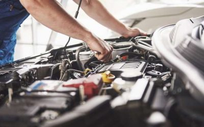 5 Tips On How To Make Your Car Last Longer Than Expected
