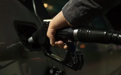 Driving Tips To Help Your Car Go Further Between Fills